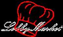 Lobby Market - Tu web de recetas y comida saludable