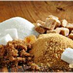 azúcar el veneno que poco a poco deteriora tu salud